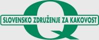Slovensko združenje za kakovost