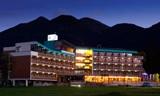 eko-hotel_splet